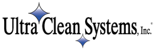 Ultra Clean Systems, Inc.