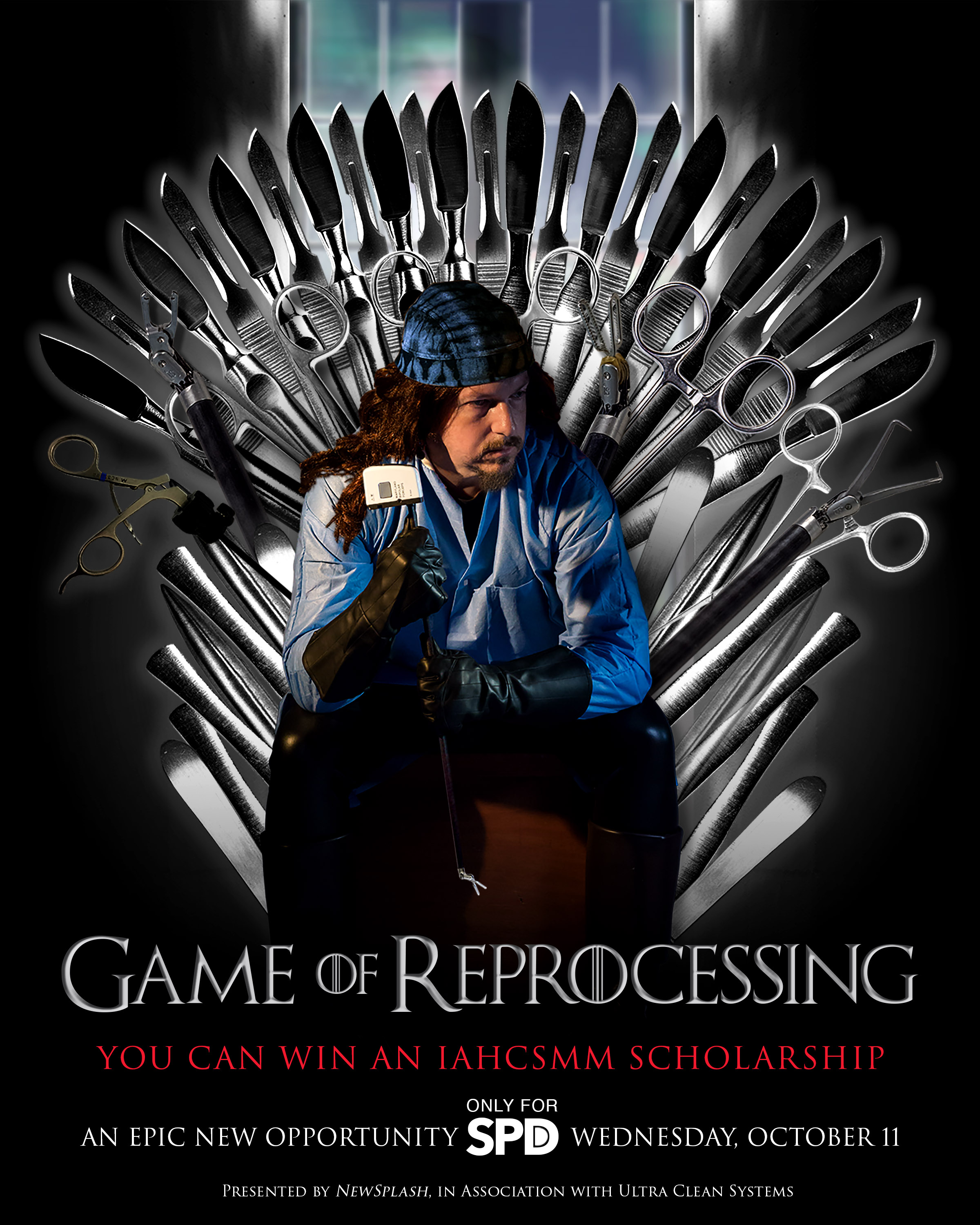 Game Of Reprocessing Entry Form Ultra Clean Systems Inc