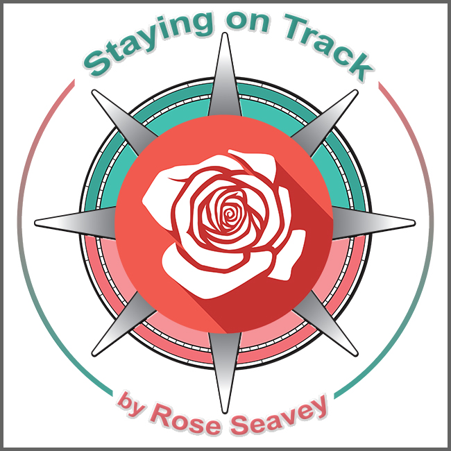 Staying On Track By Rose Seavey Ultra Clean Systems Inc